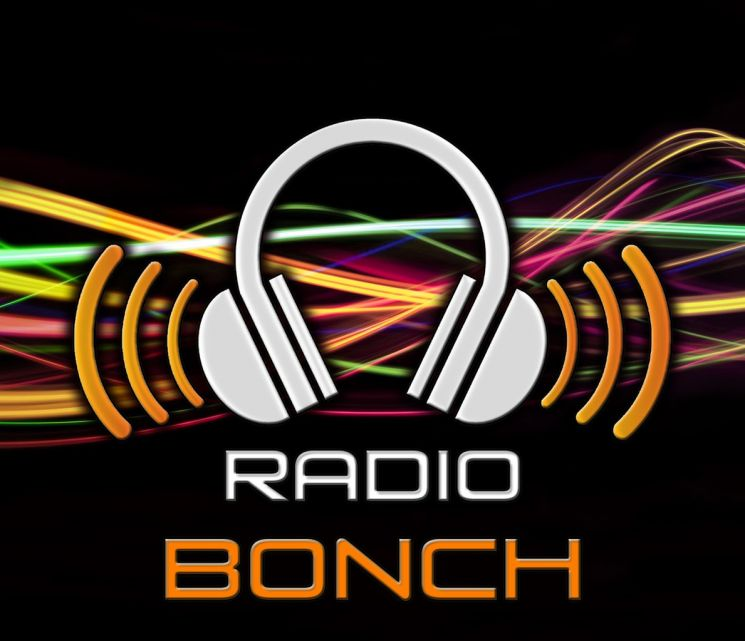 radiobonch_logo