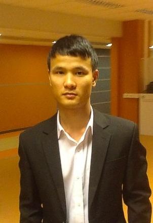 Нгуен Конг Зань