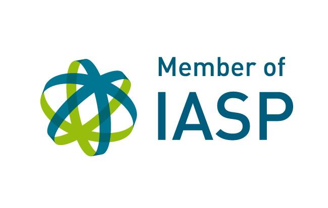 iasp logo_for_ members