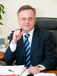 Топанов А. П.