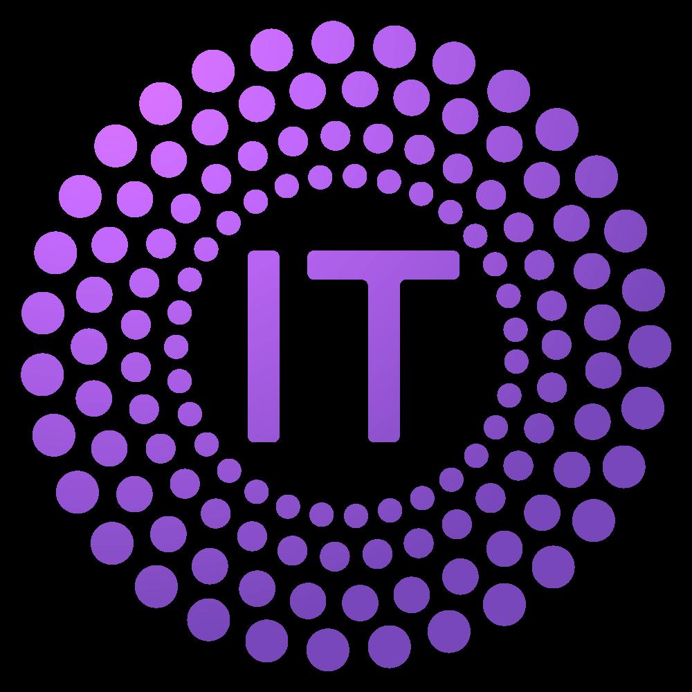 Факультет информационных систем и технологий