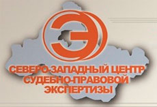 Логотип портала «Центр противодействия коррупции»