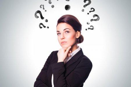 Академический или прикладной бакалавриат? Что выбрать?