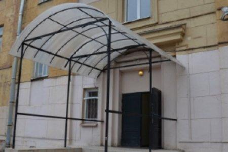 Информируем о процедуре заселения в общежития