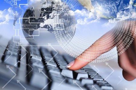 Факультет информационных систем и технологий проводит День открытых дверей