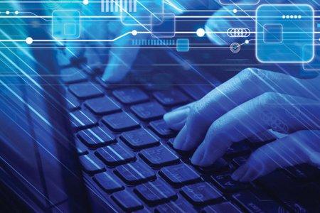 Факультет информационных систем и технологий приглашает на День открытых дверей