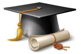 Заявление о согласии на зачисление в магистратуру принимаются до 7 августа