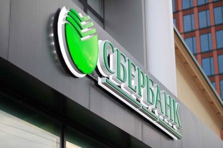 В России с августа возобновили выдачу образовательных кредитов