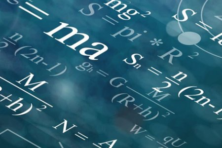Открытый урок по физике в СПбГУТ