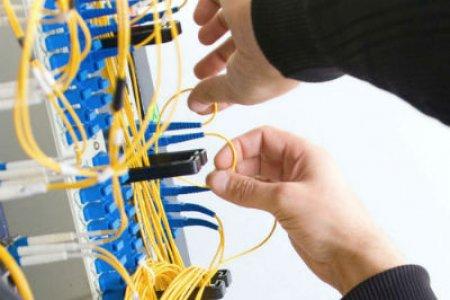 День открытых дверей факультета инфокоммуникационных сетей и систем
