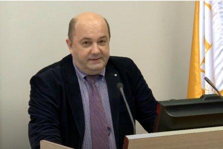 В СПбГУТ прошёл День открытых дверей факультета радиотехнологий связи