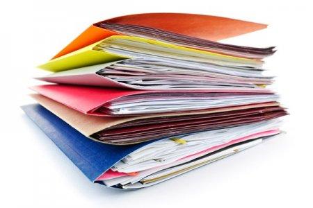 Опубликованы приказы о зачислении