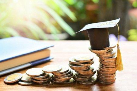 Комплекс мер по повышению привлекательности условий предоставления образовательных кредитов