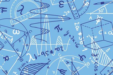 Олимпиада для школьников «ТИИМ - Технологии. Интеллект. Информатика. Математика»