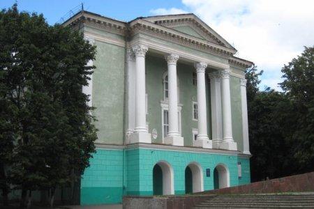 Обучение востребованным компетенциям цифровой экономики в СКТ(ф)СПбГУТ