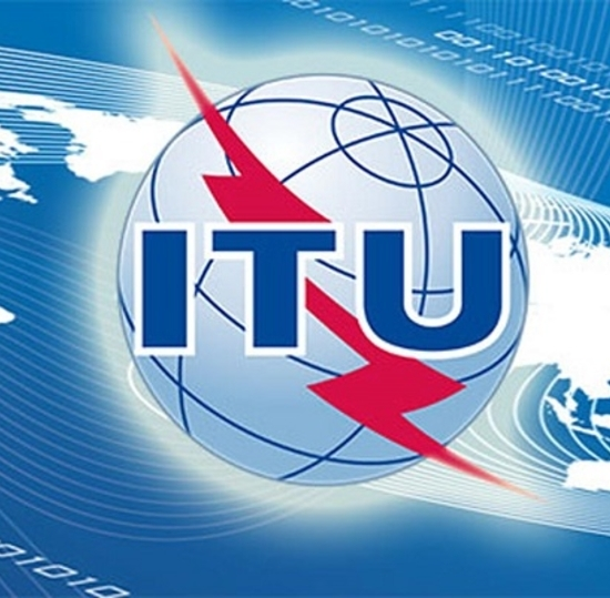 "SPbSUT took part in the meeting of the ITU working group ""Protecting Children Online"""