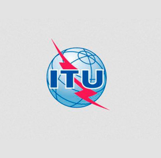 SPbSUT at the meeting of the ITU Youth Group for the CIS countries