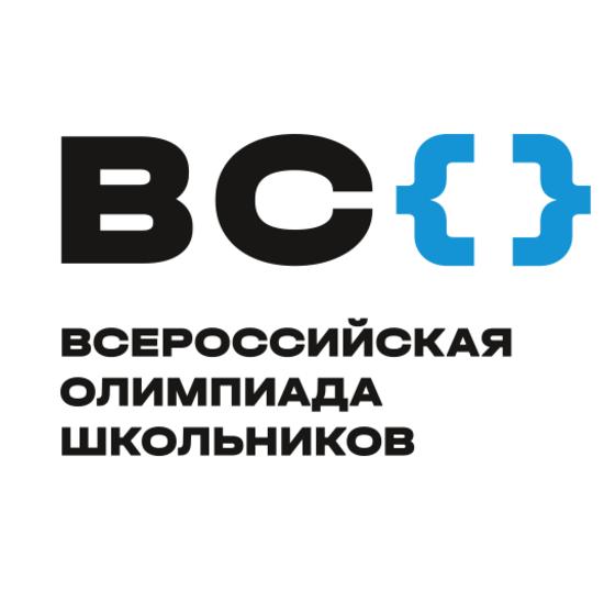 СПбГУТ на Дне науки и профориентации Всероссийской олимпиады по информатике