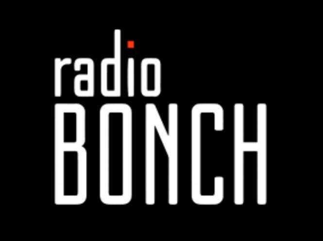 «Радио Бонч» на новой международной интернет-платформе