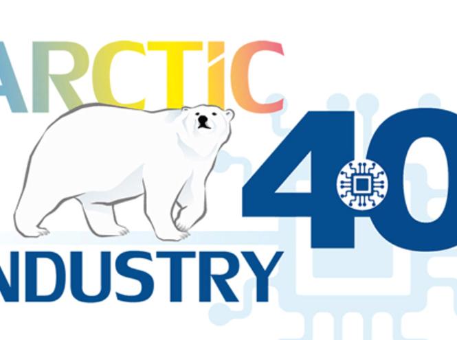 СПбГУТ принял участие в работе круглого стола «Технологии Industry 4.0 в Арктике»