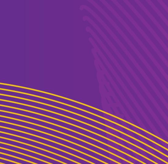 Специальные стипендии университета для первокурсников 2021 года