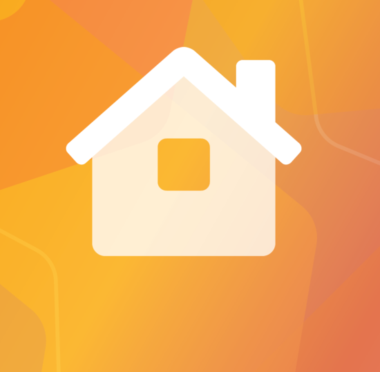 Общежития СПбГУТ: инструкция по заселению