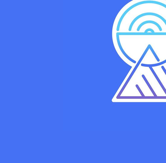Санкт-Петербургский колледж телекоммуникаций бьет рекорды по заявлениям от абитуриентов