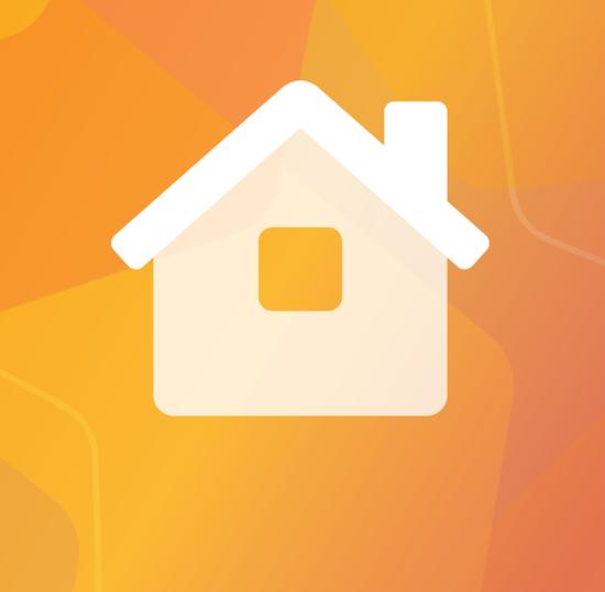 Порядок заселения в общежития СПбГУТ