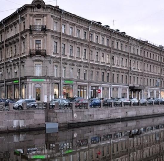 СПбКТ им. Э. Т. Кренкеля организовал проведение Всероссийских проверочных работ