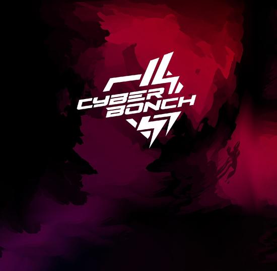 Киберспортивный клуб «CyberBonch» – финалист Кубка российского студенчества