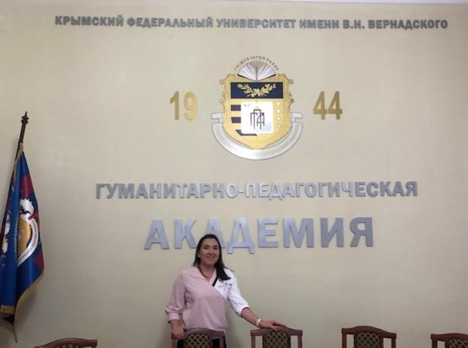 СПбГУТ принял участие в работе экспертно-дискуссионной площадки EEUA