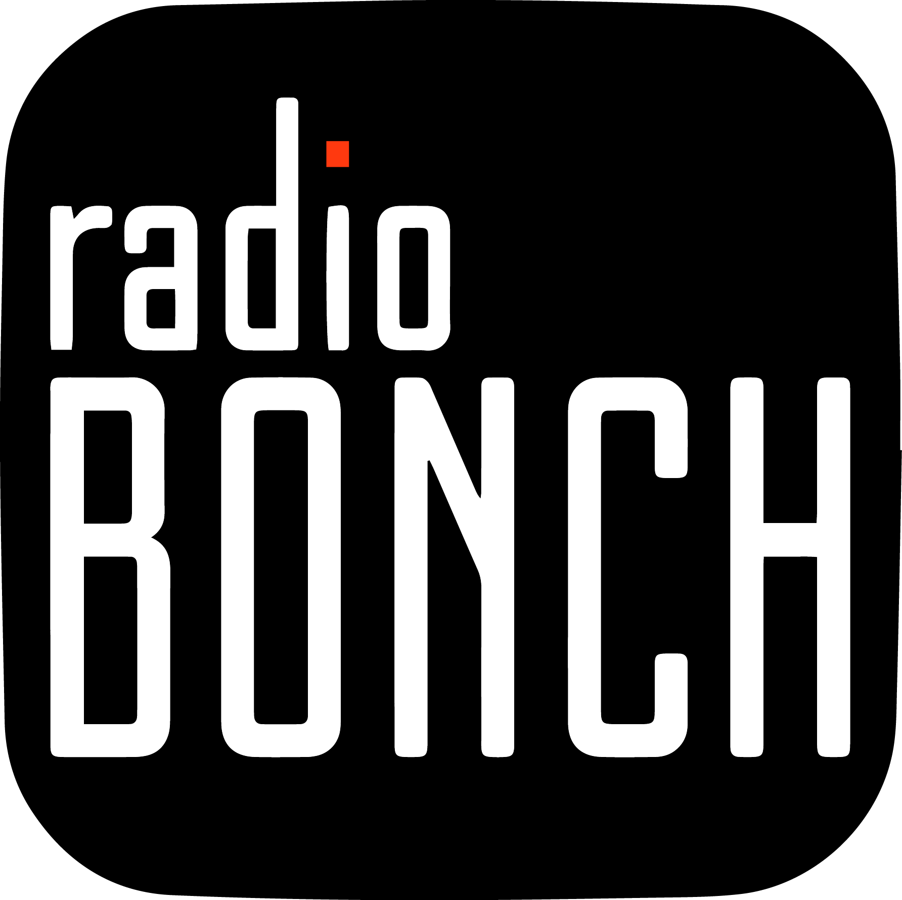 radio_bonch