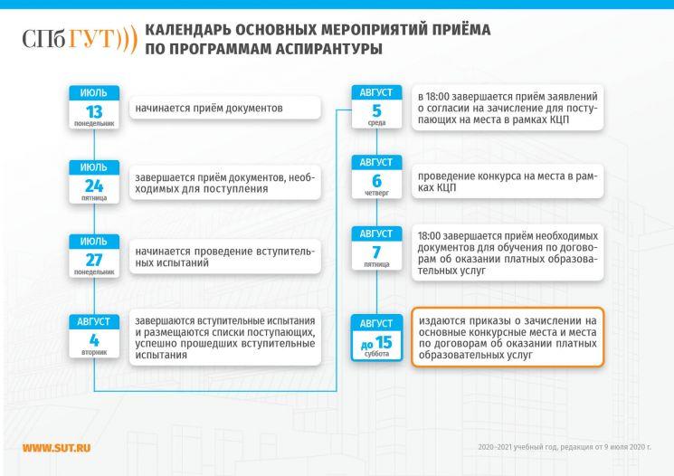 sut-priem-calendar2020_asp