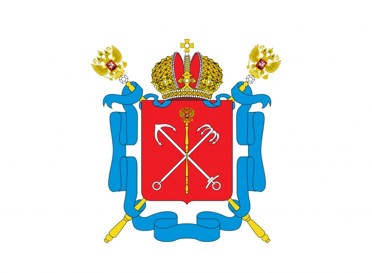 Coat_of_Arms_of_Saint_Petersburg_2003.svg_0x0_e53
