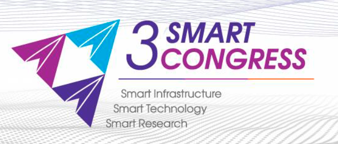 Logo+Smart+Congress
