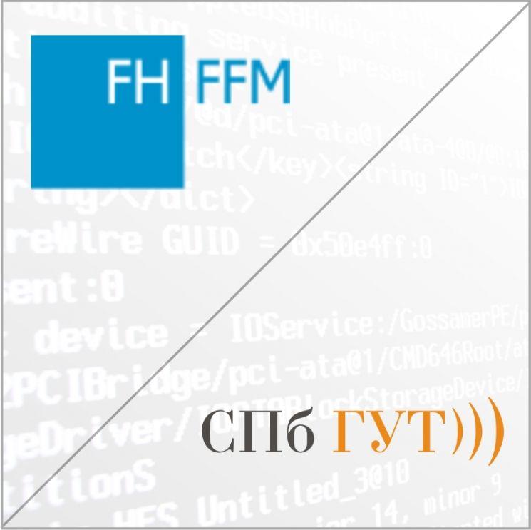 fh-logo1