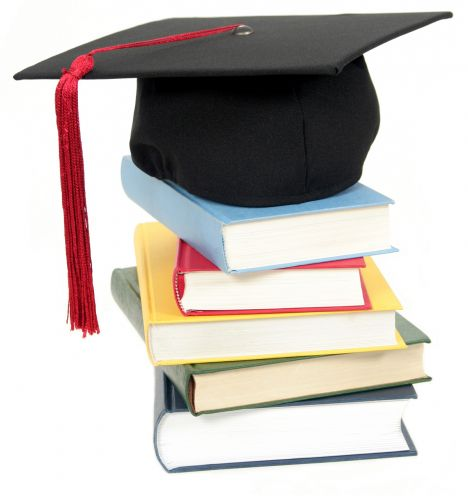 1460717398_stack-of-books-and-student-cap-rogatywka