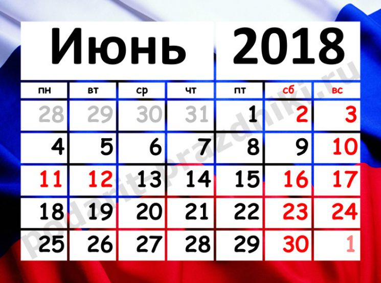 2018-june