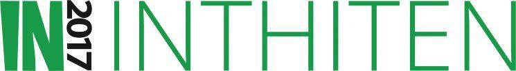 inthiten-logo-2017
