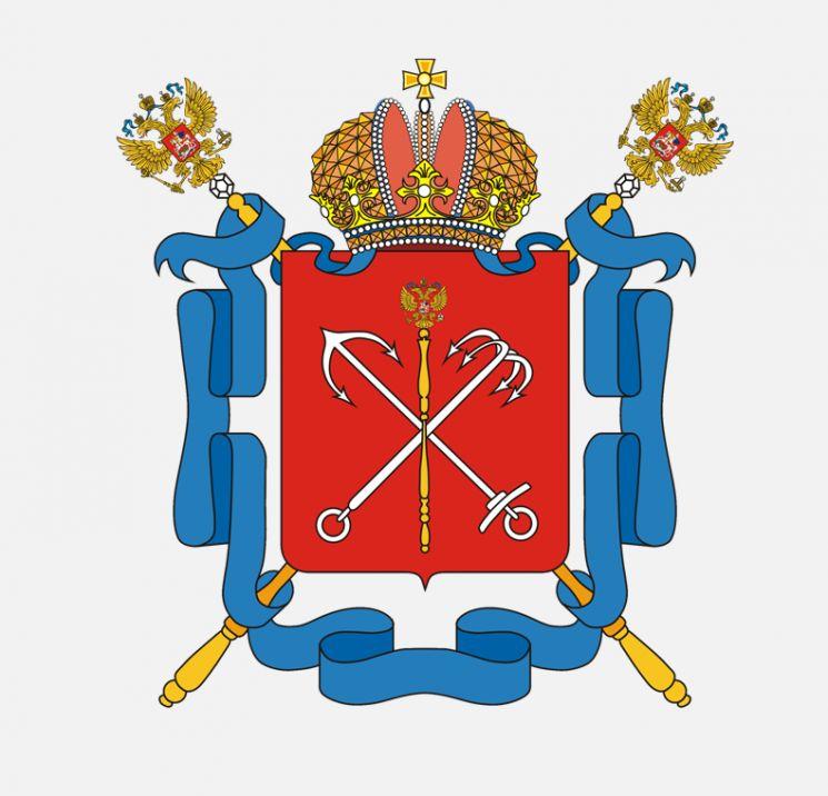 Pravitelstvo-Sankt-Peterburga