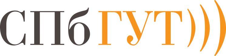 sut_logo_new