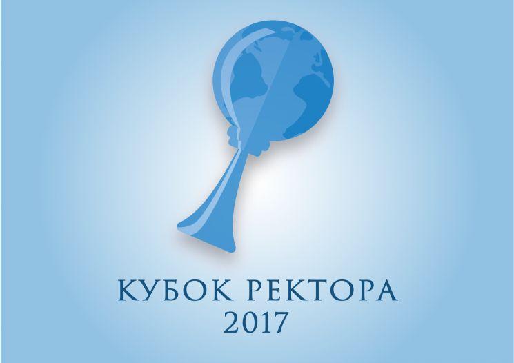 Logo_KR-01