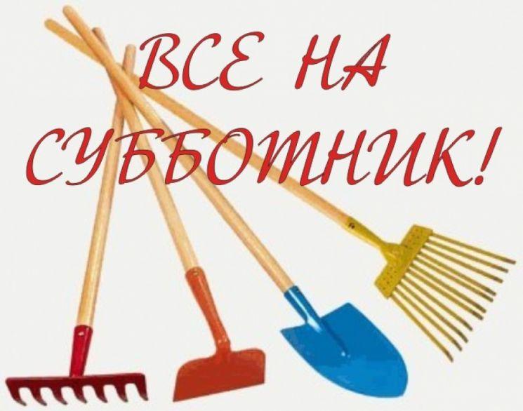 9957cc8ad4a8648113b7c3d75393bee9_XL