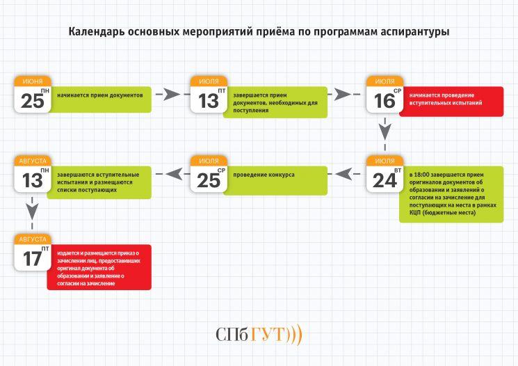 sut-priem-calendar2018-6