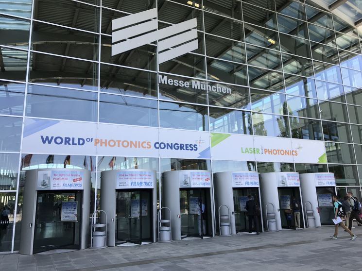 К новости_World of Photonics Congress-1