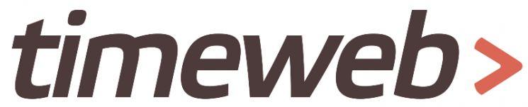 timeweb-logo