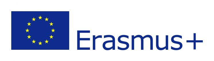 EU Erasmus Logo (1)