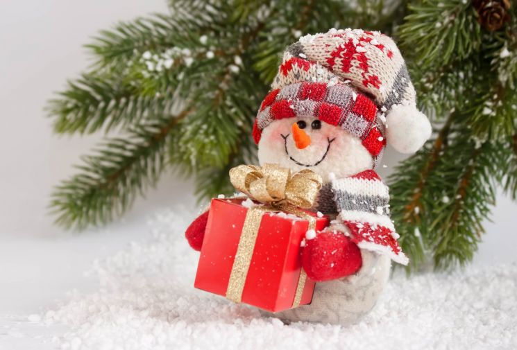 merry-christmas-snowman-snow-winter-gift-novyj-god-rozhdestvo-snegovik