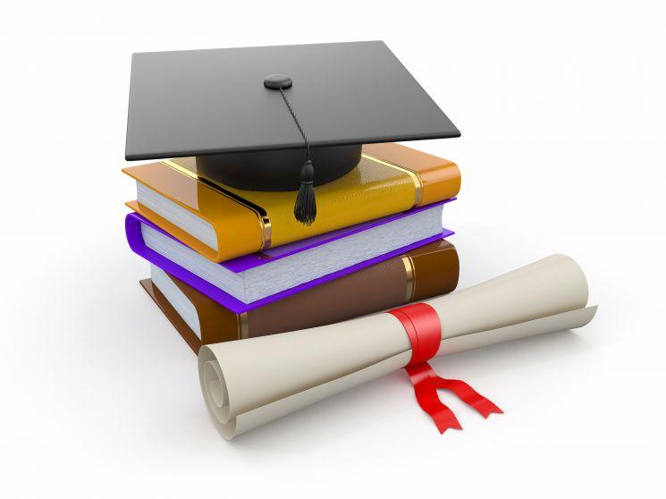 на новость об образовании